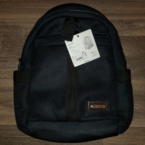 WMNS Adidas Backpack